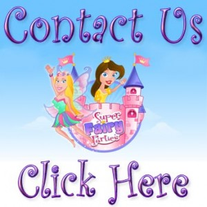 contact-us-fairy-parties-sydney