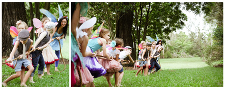 fairy-party-entertainment-in-sydney