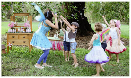 hosting-for-fairy-parties